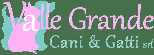 Valle Grande Cani e Gatti